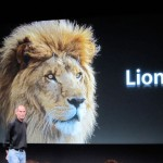 Lion: Apple's new pc strategy