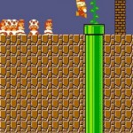 Chile miners rescue super mario version