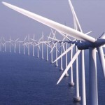 Google invests in green power sources