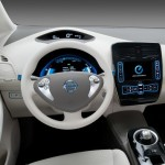 Windows embedded automotive 7