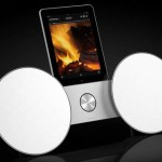 Band and Olufsen BeoSound 8 for iPads, iPhones and iPod...