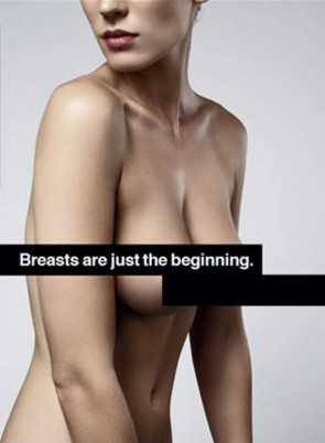breasts-