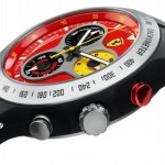 Ferrari Jumbo Watch