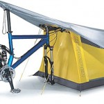 Topeak Bikamper Bicycling Tent