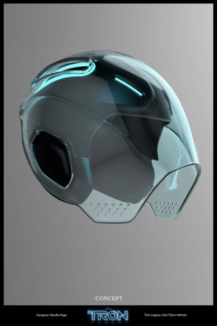 Motorcycle helmets with hud