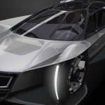 2010 LA Design Challenge Winners of Lightweight eco fri...