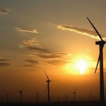 China plans by 2020 to get 500GW of renewable electric ...
