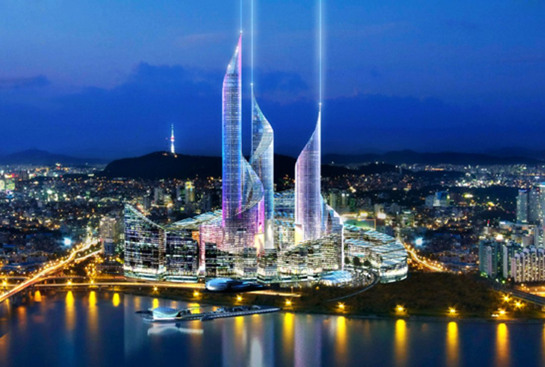 dream-hub-yongsan-ibd-masterplan-development-seoul-korea.jpg