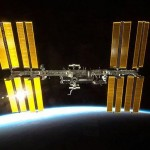 Best of the Year 2010- 5 of 7: ISS- 10 Years