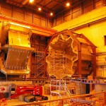 Best of the Year 2010- 1 of 7: CERN - LHC greatest expe...