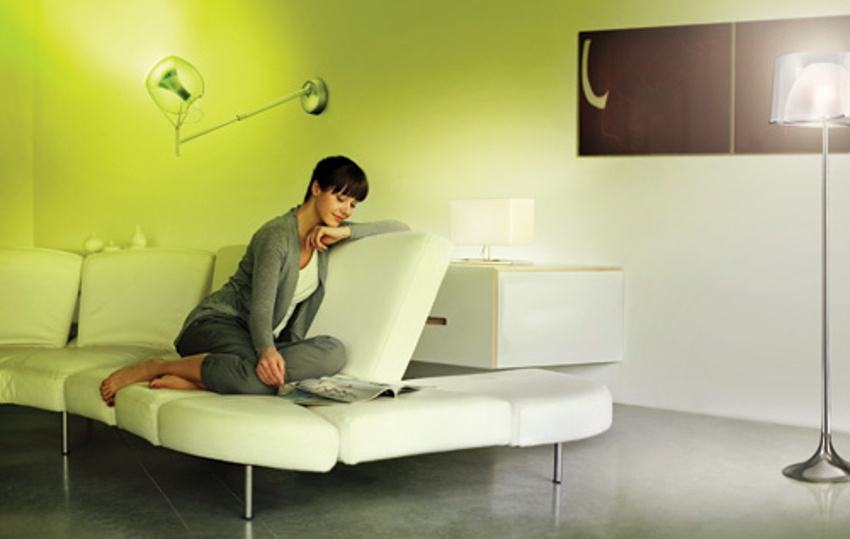 PHILIPS LivingAmbiance