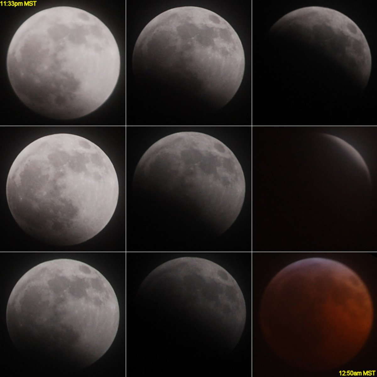 Total Lunar Eclipse3