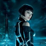Tron Legacy- First Look Gallery