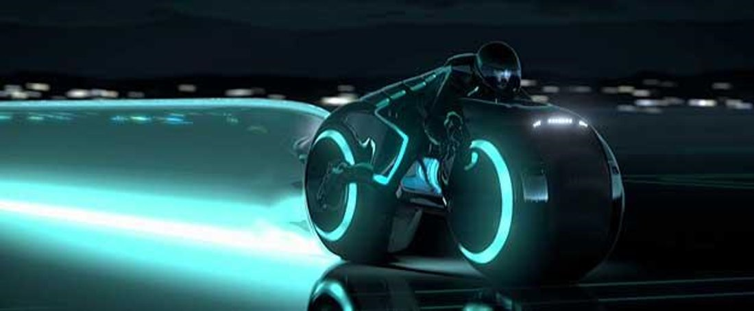Tron First Look2