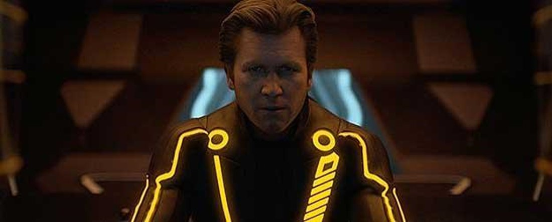 Tron First Look8
