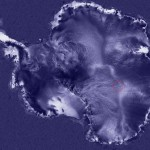 14 Million Year Old Antarctic Lake to be penetrated by ...