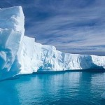 201 Days in Antarctica with Russians (video)