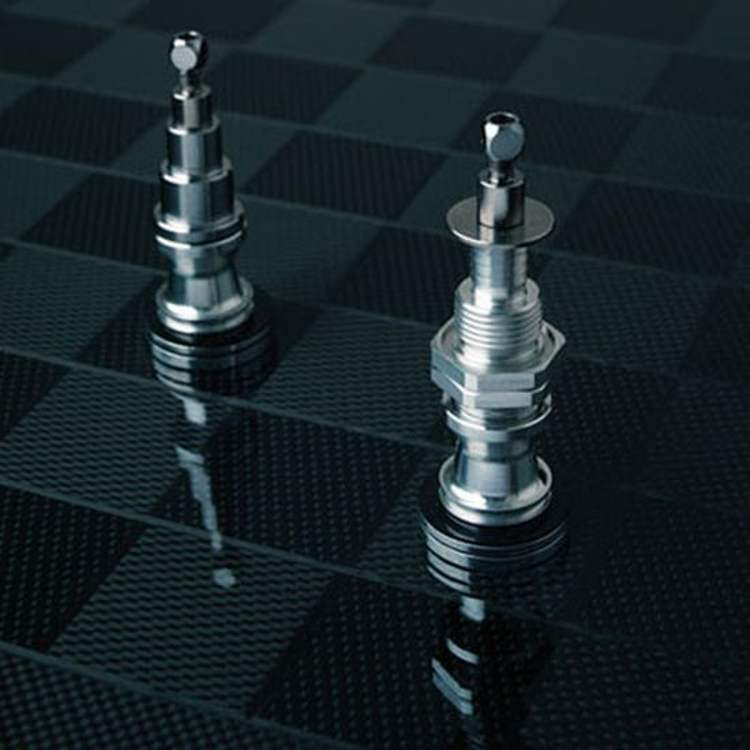 Chess Sets 2