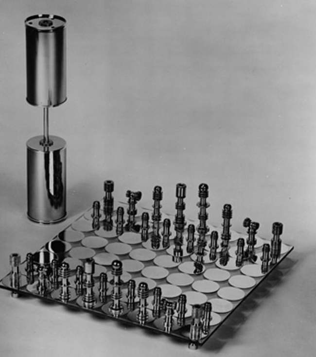Chess Sets6