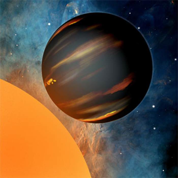 nasas discovery of the life on other planets Nasa has announced the discovery of nasa discovers 10 new 'rocky' planets finding exoplanets could help scientists work out whether life exists in other.