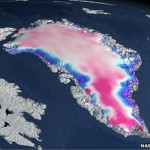 Glaciers are more resistant to warming than previously ...