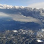 Japan's Mount Kirishima volcano biggest eruption in 50 ...
