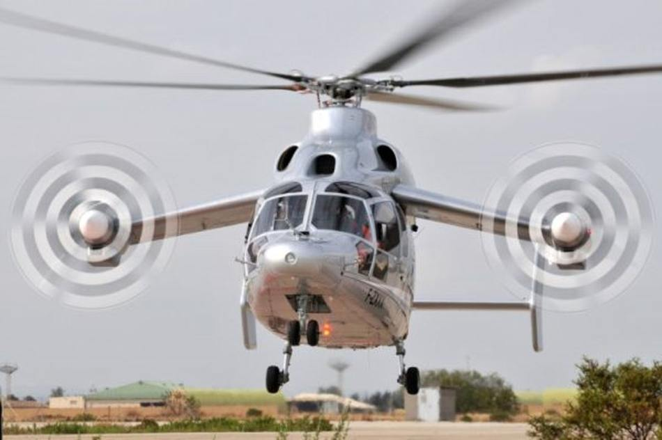 x2 helicopter with Sikorsky X2 Vs Eurocopter X3 on Program Highlights additionally Index php together with Nissan X Trail 2007 together with 1180768 Sikorsky S 92 also Toyota Fj Cruiser.