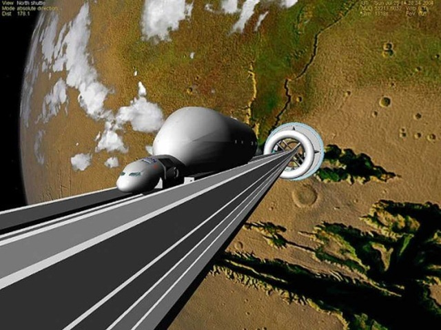 Space Elevator2