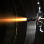 The Next Generation of propulsion technology