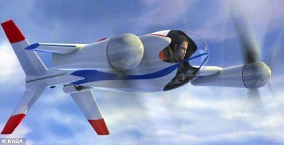 aircraft for the future3