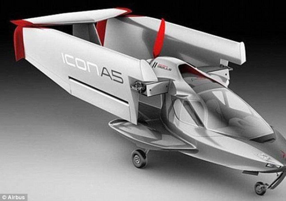 aircraft for the future4