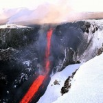 What is really going on with volcanoes? What's beneath ...