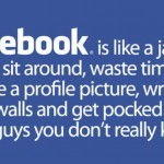 A definition of Facebook