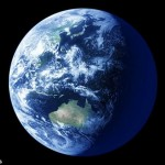 Earth is worth $4,800 trillion