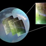 Earth-like clouds discovered on Titan, Saturn's largest...