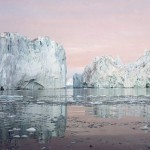 Landscapes of Greenland