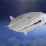 Next generation airships prepares to take flight