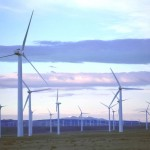 Record profits for Spain producer of wind energy