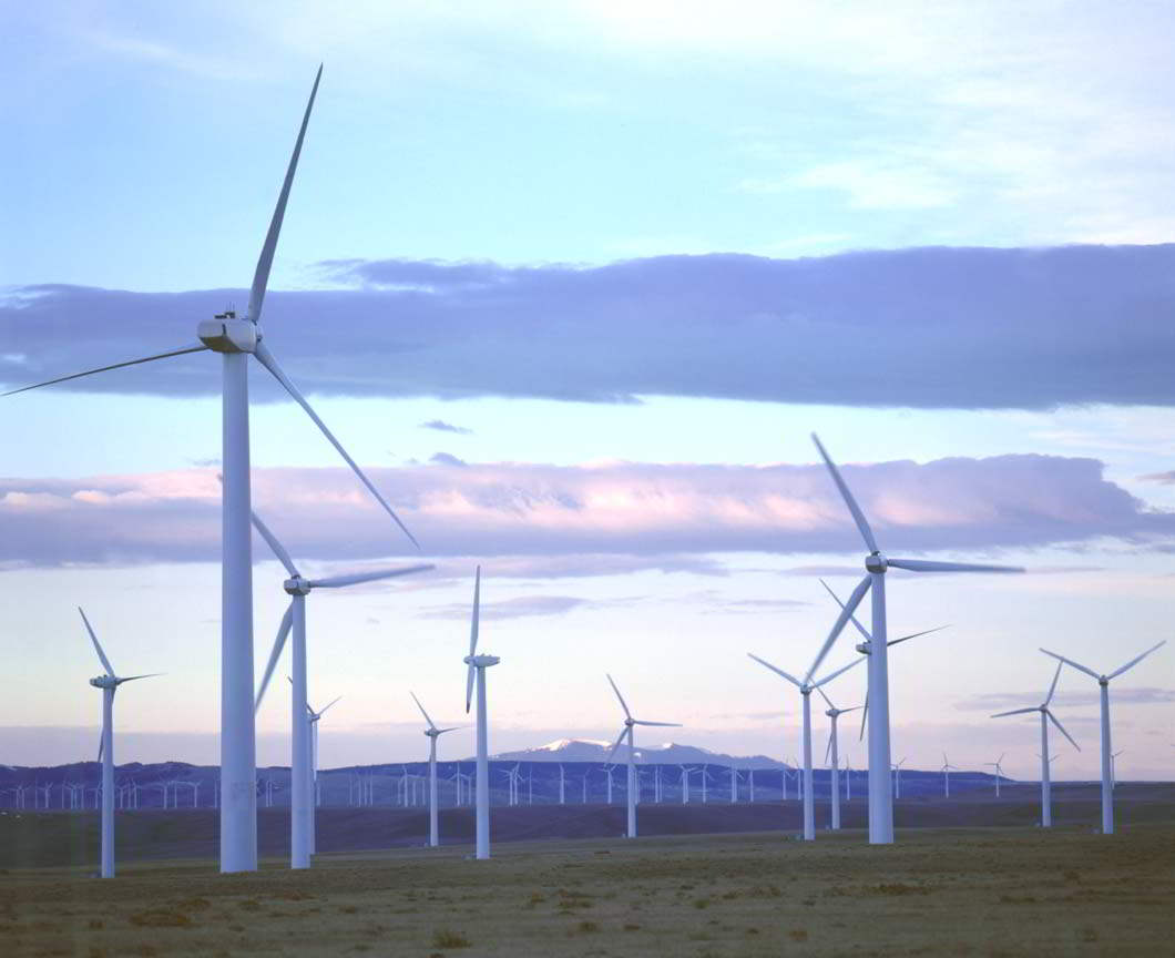 renewable energy wind power The uk is well on the way to a new era of subsidy-free renewable energy projects that will wind power is expected to account for half of the.