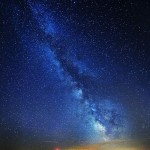 Scientists have estimated at least 50 billion planets i...