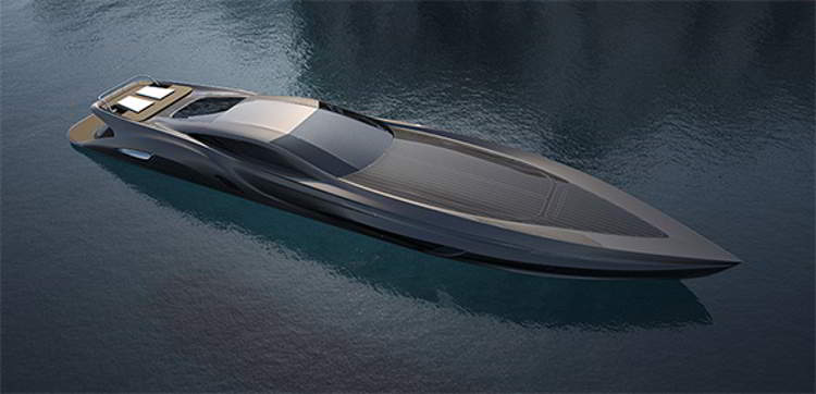 Can't decide between a tropical island and a yacht? Strand-craft-166-superyacht-4