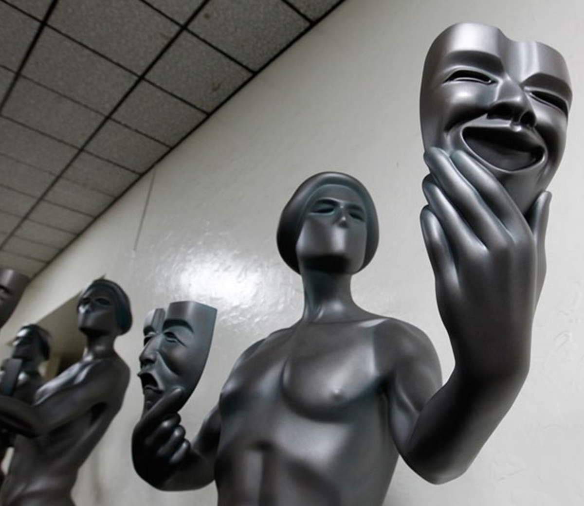 how to join the screen actors guild