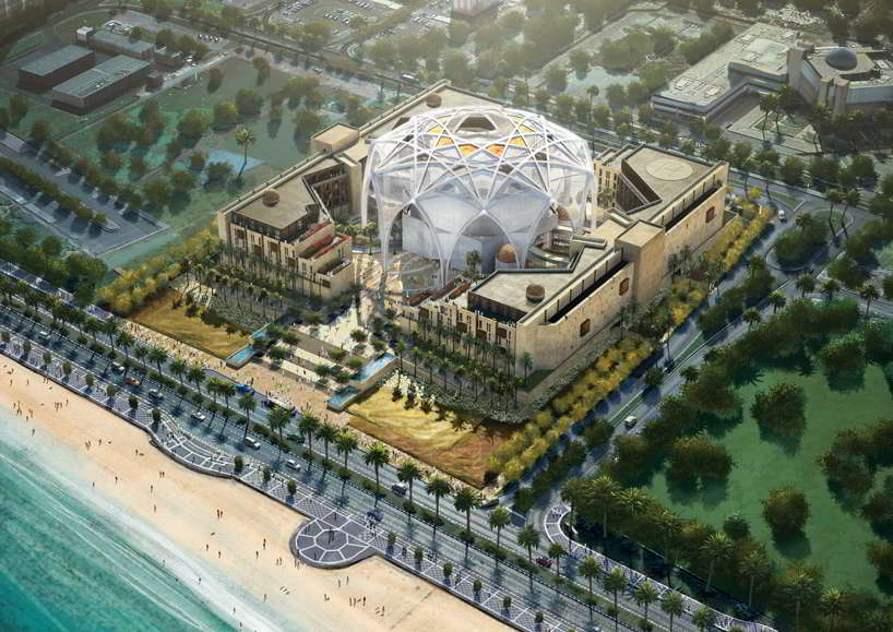 UAE parliament 2