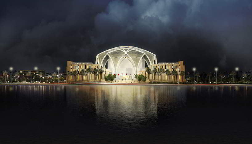UAE parliament 5