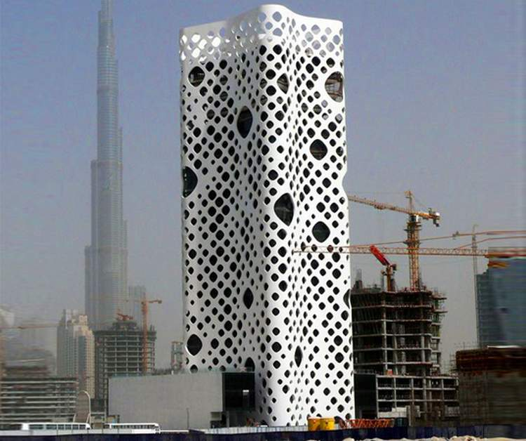 O 14 Skyscraper In Dubai Awesome Ideas