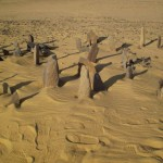 Nabta Playa: The world's oldest astronomical observator...
