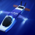 Virgin Oceanic will explore the deepest oceans