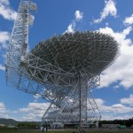 Astronomers launch search for Alien Life on 86 Exoplane...