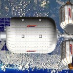 Bigelow Aerospace's Plans