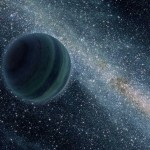 Floating alone Planets may be more common than Stars